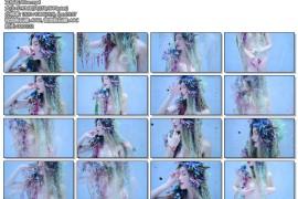 [WANIMAL王动] Vimeo视频全集 [20V/2.29G]