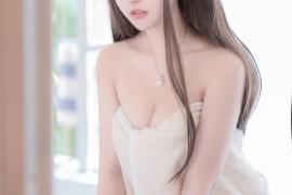 过期米线线喵 浴巾 [30P/52.3M]
