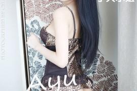 [MyGirl美媛馆] VOL.061 于大小姐Ayu [55P/204M]