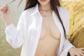 [MyGirl美媛馆] VOL.282 唐琪儿il [91+1P/186M]