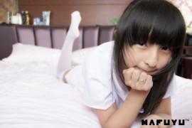 [神楽坂真冬] 护士写真系列写真套图 [91P 879MB]