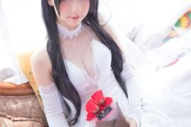 [神楽坂真冬] 明日の花嫁 [150P/330M]