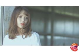 [108TV酱] 王瑶 娃娃脸搭配成熟的身体 [1V/1080P/848M]
