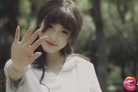 [108TV酱] 小甜心CC 纯美校花首次出镜 [1V/4K/891M]