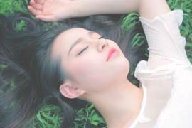 [108TV酱] 朱思雨 宁静的下午 [1V/1080P/310M]