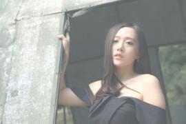 [108TV酱] 朱溪涵 住在我隔壁的网红 [1V/1080P/572M]