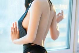 [TuiGirl推女郎] NO.021 马楠楠 魔鬼辣妹魅惑曲线 [56P/197M]