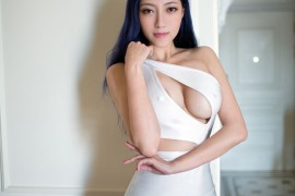 [TuiGirl推女郎] NO.048 松果儿 火辣尤物妩媚诱惑 [40P/268M]