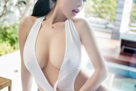 [TuiGirl推女郎] NO.066 黄可 波涛汹涌魔鬼曲线 [38P/504M]