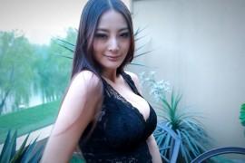 [TuiGirl推女郎] NO.022 王李丹尼 写真视频 [1V/732M]