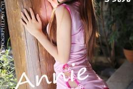 [MyGirl美媛馆] VOL.073 子纯儿Annie [51P/231M]