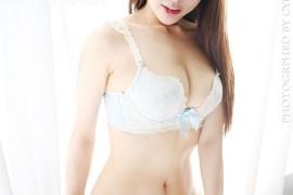 [MyGirl美媛馆] VOL.129 夏小秋秋秋 [54P/195M]