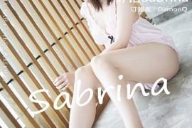 [MyGirl美媛馆] VOL.228 许诺Sabrina [60+1P/172M]