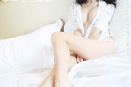[MyGirl美媛馆] VOL.319 李李七七喜喜 李七喜 [59+1P/108M]