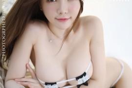 [MyGirl美媛馆] VOL.414 糯美子Mini [59+1P/89.3M]