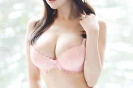 [MyGirl美媛馆] VOL.425 糯美子Mini [70+1P/116M]