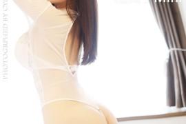 [MyGirl美媛馆] VOL.428 糯美子Mini [115+1P/189M]