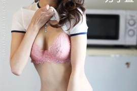 [MyGirl美媛馆] VOL.435 方子萱 [56+1P/223M]