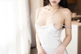 [MyGirl美媛馆] VOL.480 唐琪儿 [50+1P/423M]