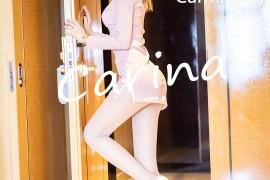[MyGirl美媛馆] VOL.483 Carina梦绮 [64+1P/624M]