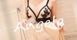 [IMISS爱蜜社] VOL.559 Angela小热巴 [43+1P/336M]