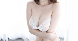 [MiStar魅妍社] VOL.316 糯美子Mini [54+1P/117M]