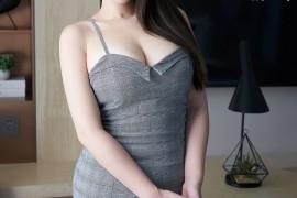 [MiiTao蜜桃社] VOL.135 王静瑶 [48+1P/166M]