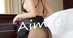 [MFStar模范学院] VOL.336 久久Aimee [46+1P/477M]