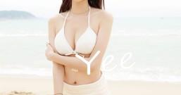 [MFStar模范学院] VOL.464 安琪Yee [51+1P/541M]
