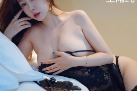 [HuaYang花漾] VOL.382 王雨纯 [54+1P/567M]