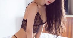 [YOUMI尤蜜荟] VOL.110 穆菲菲 [50+1P/188M]