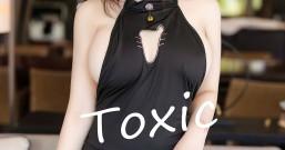 [YOUMI尤蜜荟] VOL.494 妲己_Toxic [62+1P/624M]