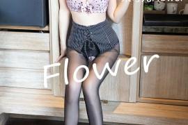 [YOUMI尤蜜荟] VOL.551 朱可儿Flower [52+1P/565M]