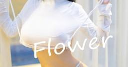[YOUMI尤蜜荟] VOL.633 朱可儿Flower [53+1P/138M]