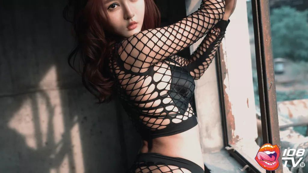 [108TV酱] 金雨佳 108酱重磅推荐S级美女(2) [1V/4K/814M]