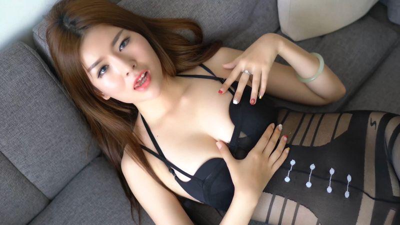 [TuiGirl推女郎] NO.072 赵梦洁 写真视频 [1V/631M]